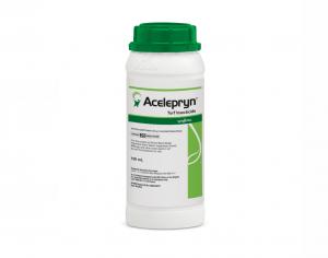 Acelepryn