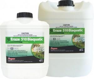 Eraze 510 drums both sizes