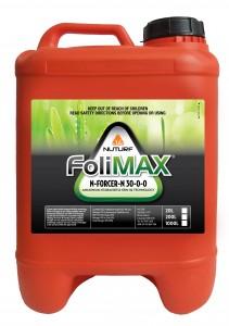 Folimax N-FORCER-N pack shot