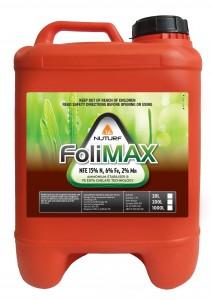 Folimax NFE mock up
