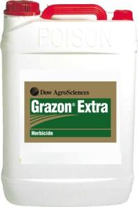 Grazon-extra