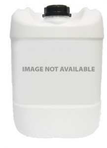 No image bottle