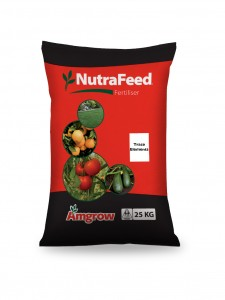 Nutrafeed-Trace-Elements