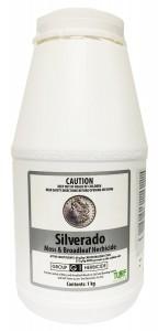 Silverado use this one