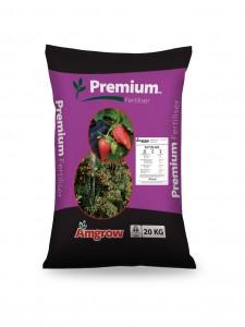 amgrow-premium--fertiliser-paton-400-Mockup-blank