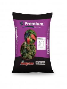 amgrow-premium--fertiliser-paton-800-Mockup-blank