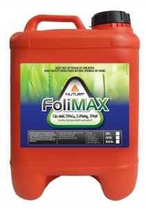 folimax cal mag pack shot