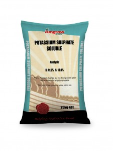 potassium-sulphate-mock-up