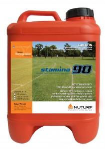 stamina-90-pack-shot