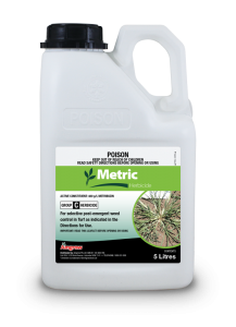 Amgrow-Metric_5L_small